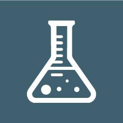 parametro-cip-accion-quimica