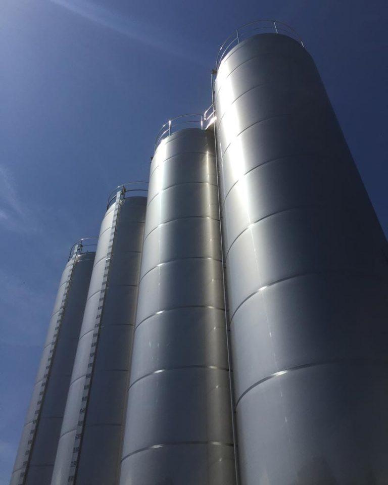 instalacion-almacenamiento-aceite2
