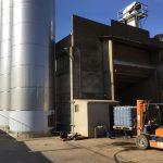 instalacion-almacenamiento-aceite6