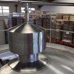 instalacion-almacenamiento-horchata-2