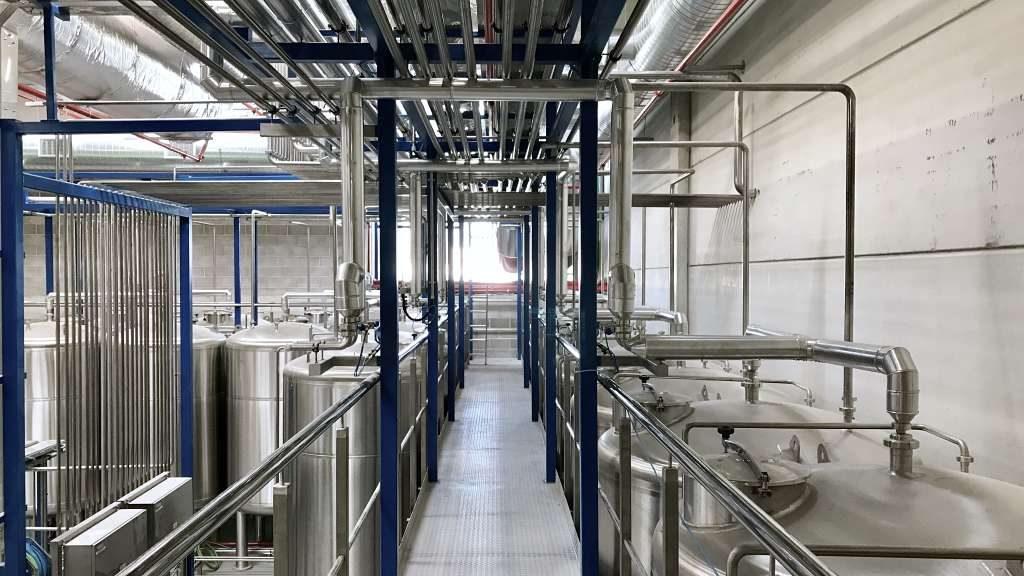instalacion-completa-planta-proceso