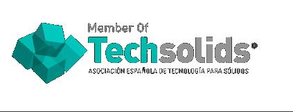 miembro-techsolids