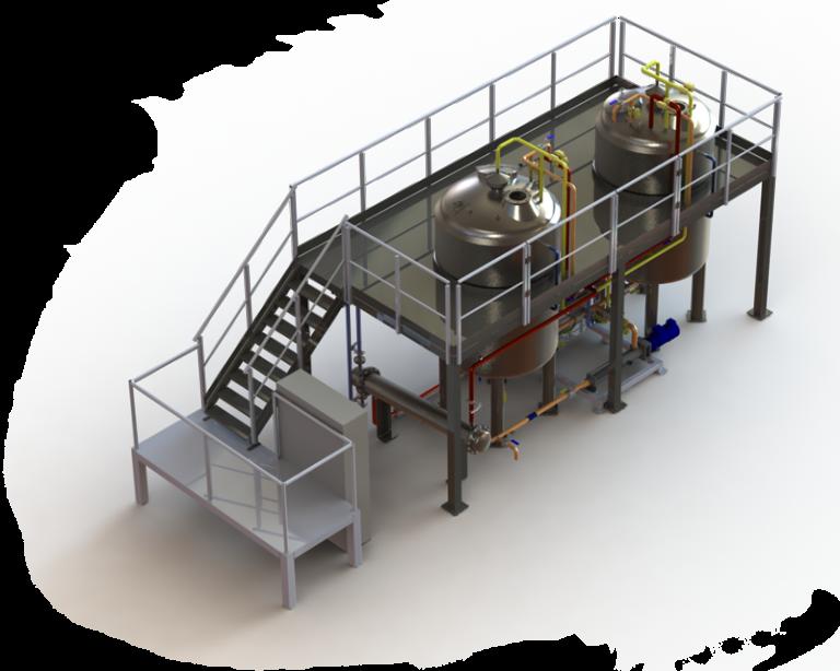 instalacion-industrial-plantas-de-proceso