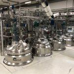 deposito-mezclador-presion-2