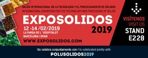exposolidos-2019-sagafluid