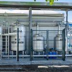 sistema-cip-limpieza-instalacion-1