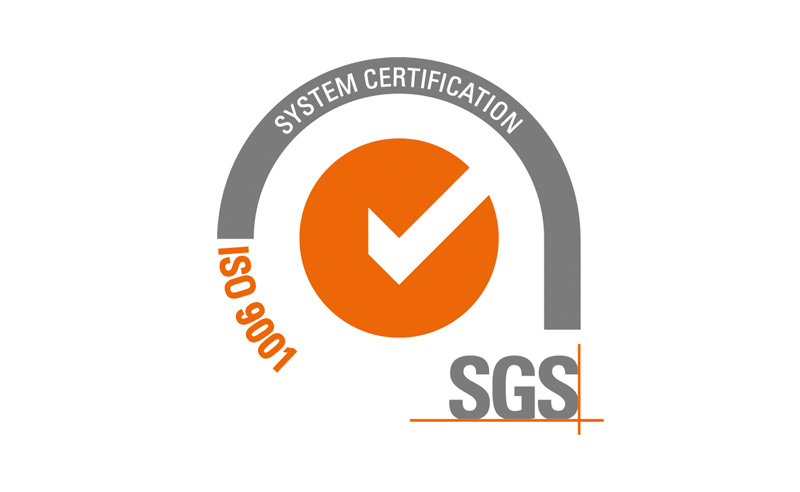 Sagafluid-obtiene-ISO-9001