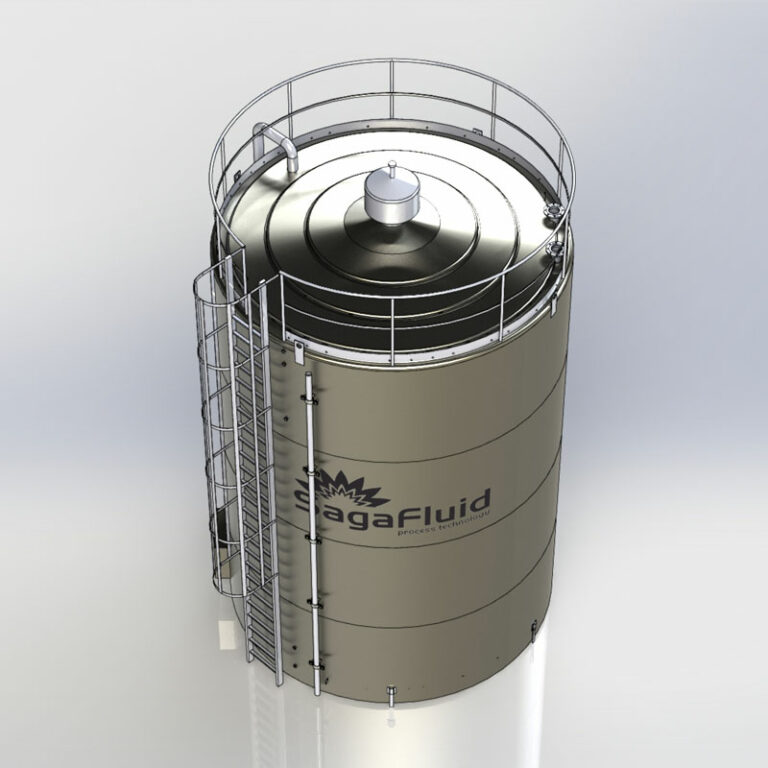 tanque-almacenamiento-simple-pared